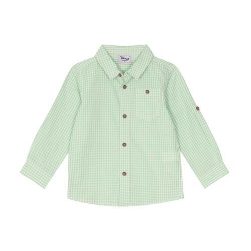 Camisa-Tricoline-Masculina-Trick-Nick-Verde
