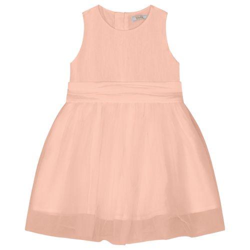 Vestido-Tafeta-Feminino-Trick-Nick-Rosa
