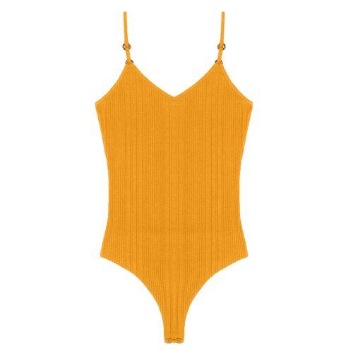 Body-de-Alcas-Feminino-Ribana-Endless-Amarelo