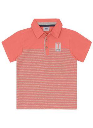 Camisa-Polo-Masculina-Trick-Nick-Rosa