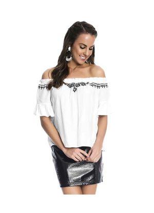Blusa-Endless-Branco