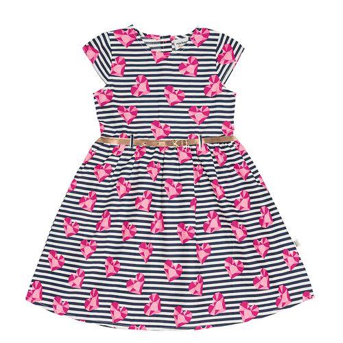 Vestido-Popeline-Feminino-Rovitex-Kids-Rosa