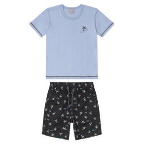 Conjunto-Infantil-Rovitex-Kids-Azul