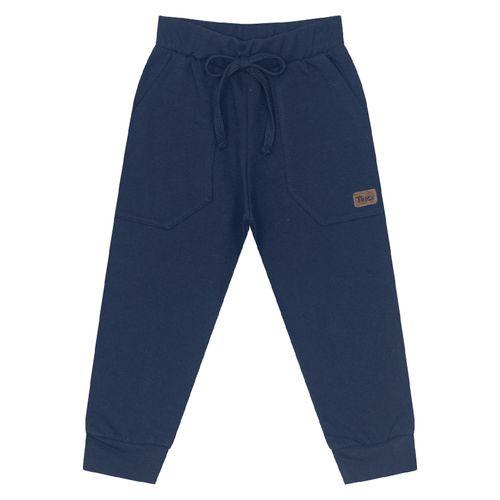 Calca-Jogging-Masculino-Trick-Nick-Azul