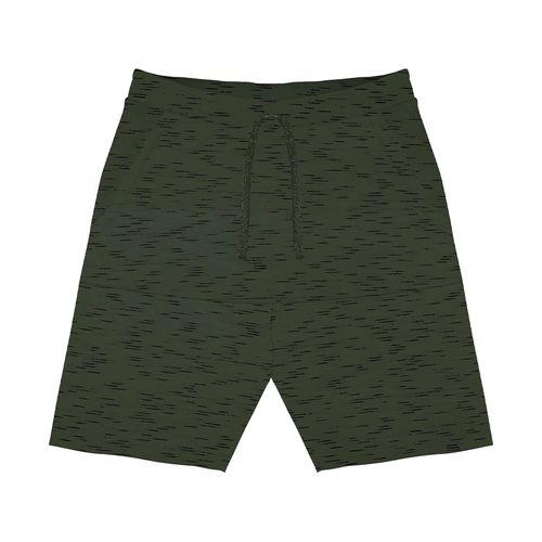 Bermuda-Juvenil-Basica-Rovitex-Masculina-Verde