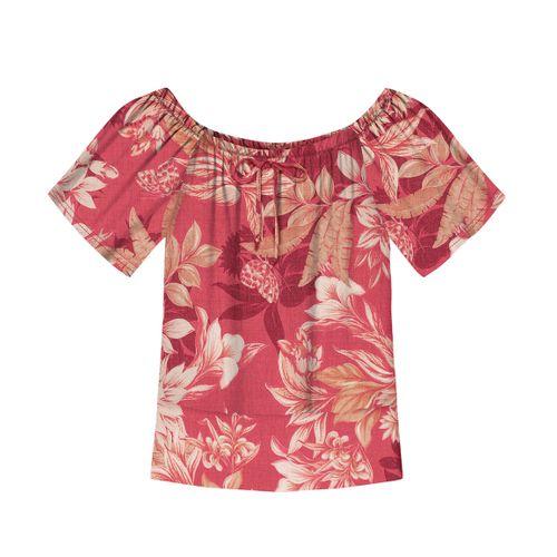 Blusa-Feminina-Ciganinha-Endless-Vermelho