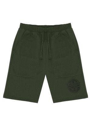 Bermuda-Juvenil-Masculina-Rovitex-Teen-Verde