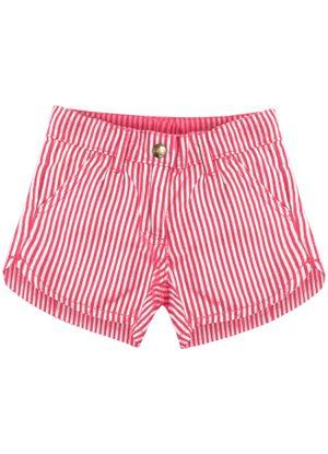 Shorts-Infantil-Feminino-Rovitex-Kids-Rosa