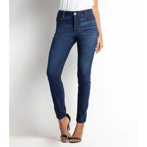 Calca-Jeans-Skinny-Feminina-Endless-Azul