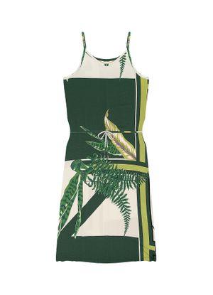 Vestido-Viscotorcion-Com-Amarracao-Rovitex-Verde