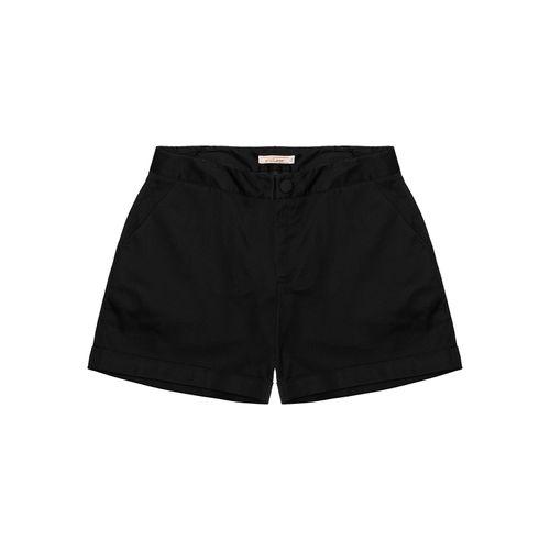 Shorts-Feminino-Sarja-Endless-Preto