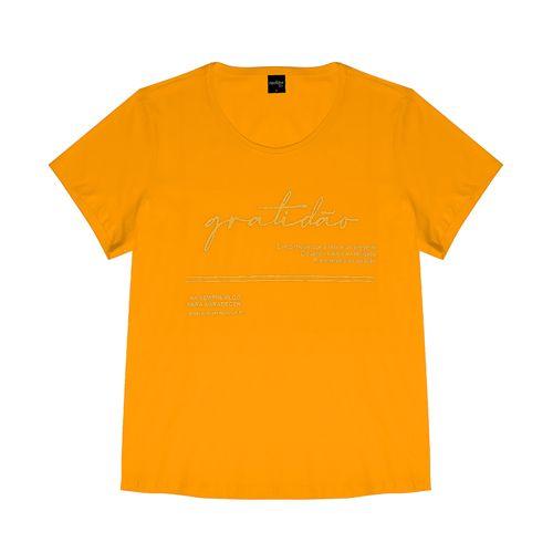 Blusa-Feminina-Linha-Reveillon-Rovitex-Plus-Amarelo