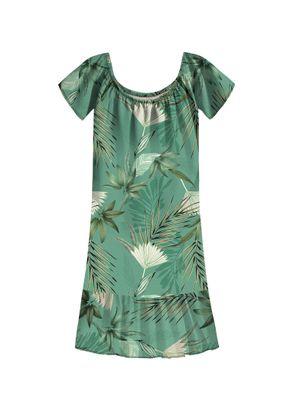 Vestido-Ciganinha-Floral-Endless-Verde