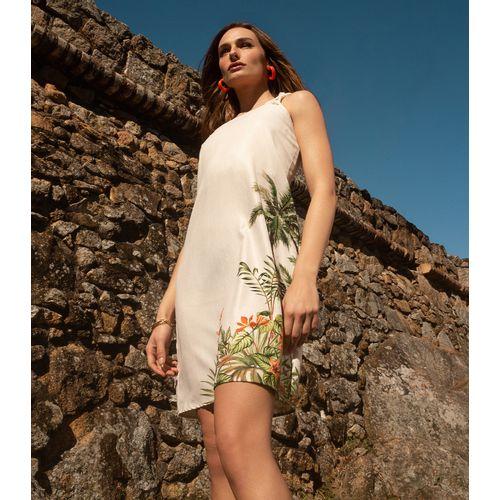 Vestido-Linho-Endless-Preto