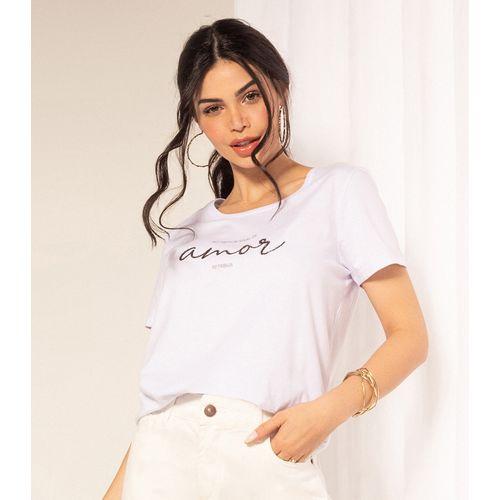 Blusa-Feminina-Linha-Reveillon-Rovitex-Branco
