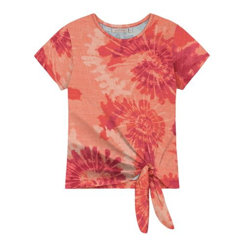 Blusa-Feminina-Tie-dye-Endless-Vermelho