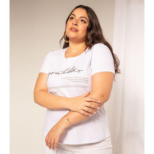 Blusa-Feminina-Linha-Reveillon-Rovitex-Plus-Branco