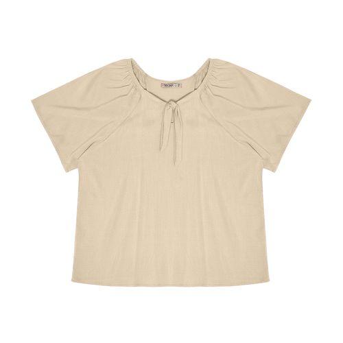 Blusa-Plus-Size-Feminina-Prime-Secret-Glam-Cinza