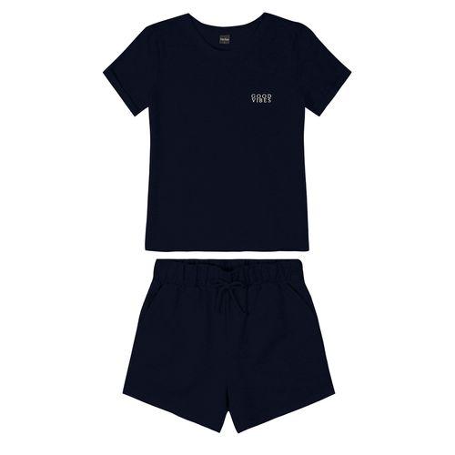 Conjunto-Feminino-Rovitex-Azul