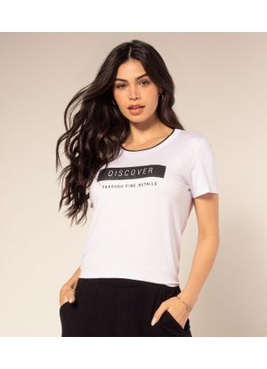 Blusa-Viscotorcion-Feminina-Rovitex-Branco
