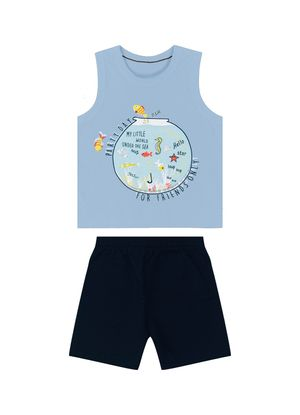 Conjunto-RegataCom-Bermuda-Rovitex-Kids-Azul