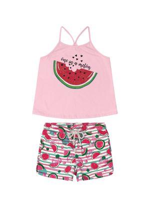 Conjunto-Blusa-de-Alca-com-Shorts-Rovitex-Kids-Rosa