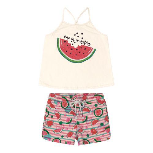 Conjunto-Blusa-de-Alca-com-Shorts-Rovitex-Kids-Bege