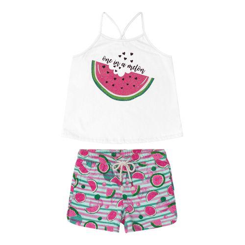 Conjunto-Blusa-de-Alca-com-Shorts-Rovitex-Kids-Branco