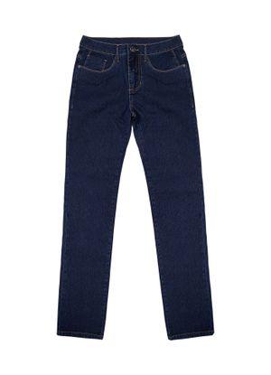 Calca-Jeans-Masculina-Skinny-Rovitex-Azul
