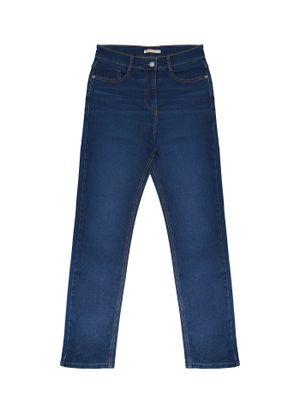 Calca-Jeans-Masculina-Endless-Azul