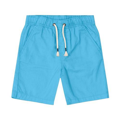 Bermuda-Infantil-Masculina-Rovitex-Kids-Azul