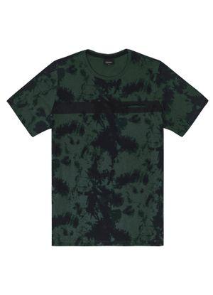 Camiseta-Masculina-Estampada-Rovitex-Verde