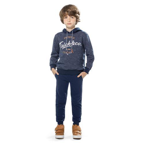 Conjunto-Infantil-Moletom-Stripe-Trick-Nick-Azul