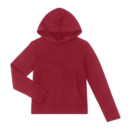 Blusao-Feminino-Com-Capuz-Rovitex-Vermelho
