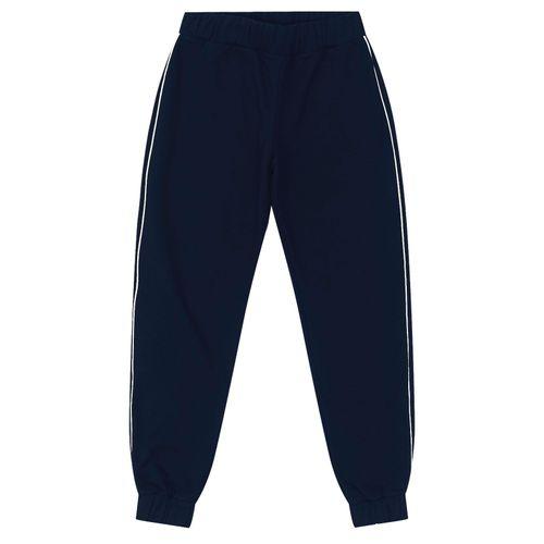 Calca-Feminina-Jogger-Rovitex-Azul