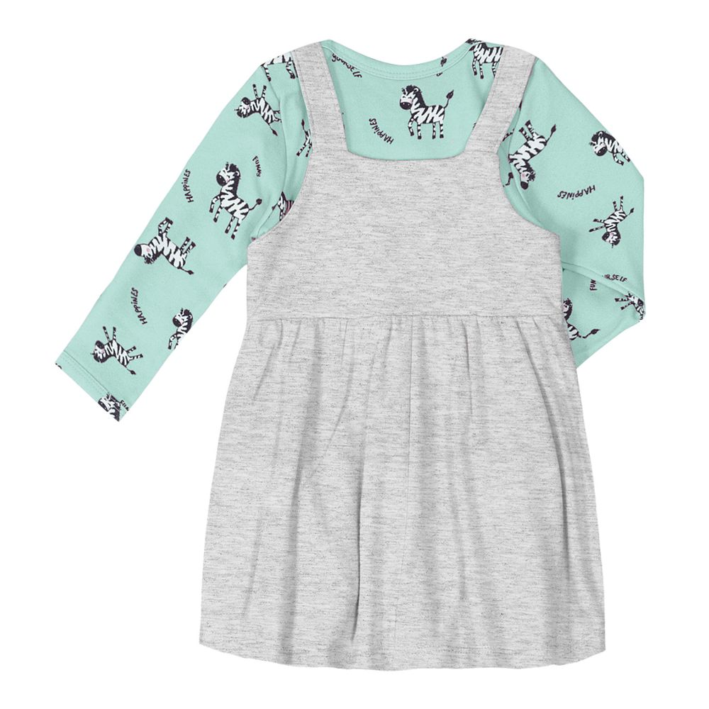 Conjunto-Infantil-Feminino-Rovitex-Kids-Azul