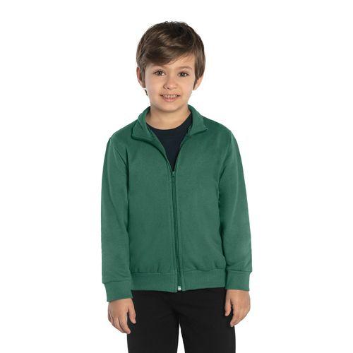 Jaqueta-Infantil-Masculina-Rovitex-Kids-Verde