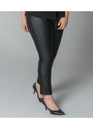 Legging-Secret-Glam-Preto