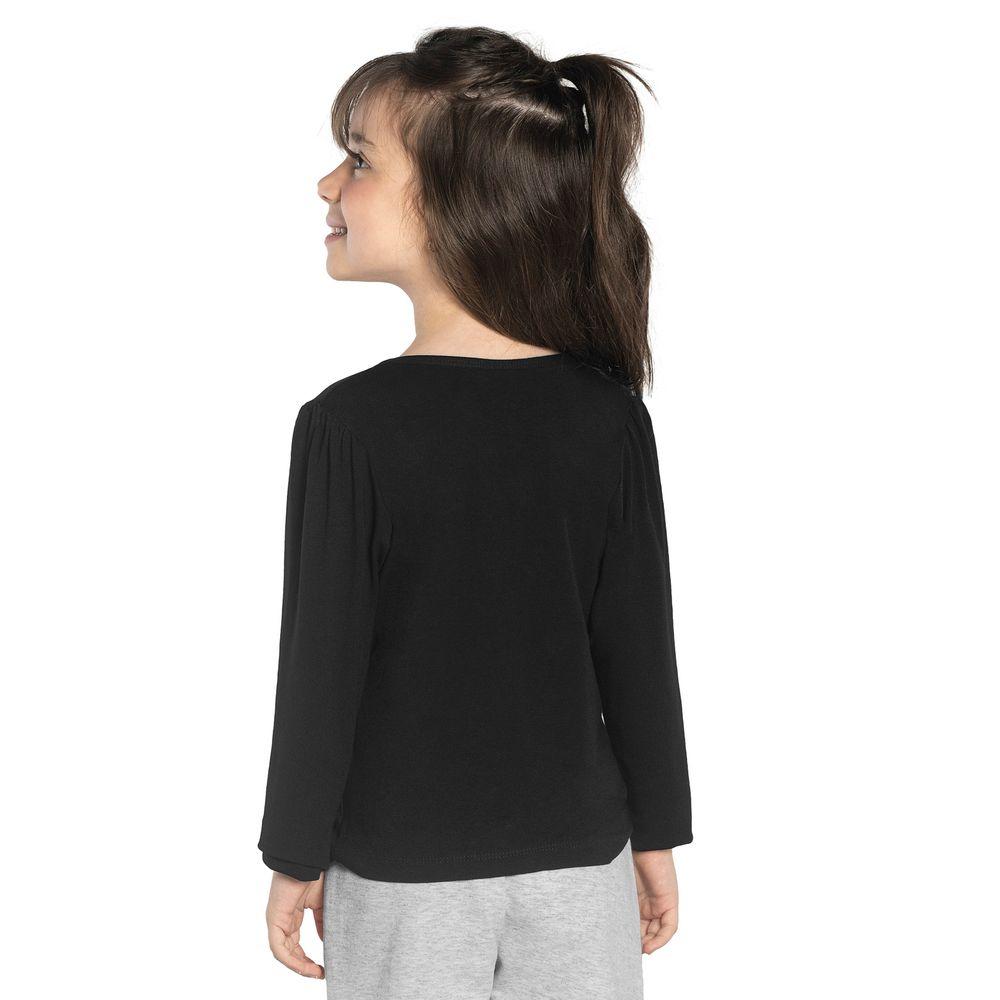 Blusa-Infantil-Basica-Viscose-Rovitex-Preto