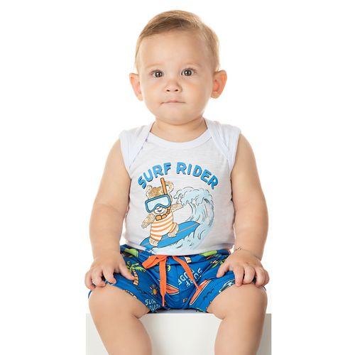 Conjunto-Infantil-Masculino-Surf-Rala-Kids-Branco