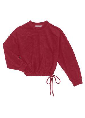Blusao-Veludo-Cotele-Endless-Vermelho