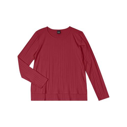 Blusa-Feminina-Canela-Manga-Longa-Rovitex-Vermelho
