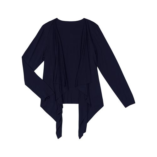 Cardigan-Feminino-Alongado-Rovitex-Azul