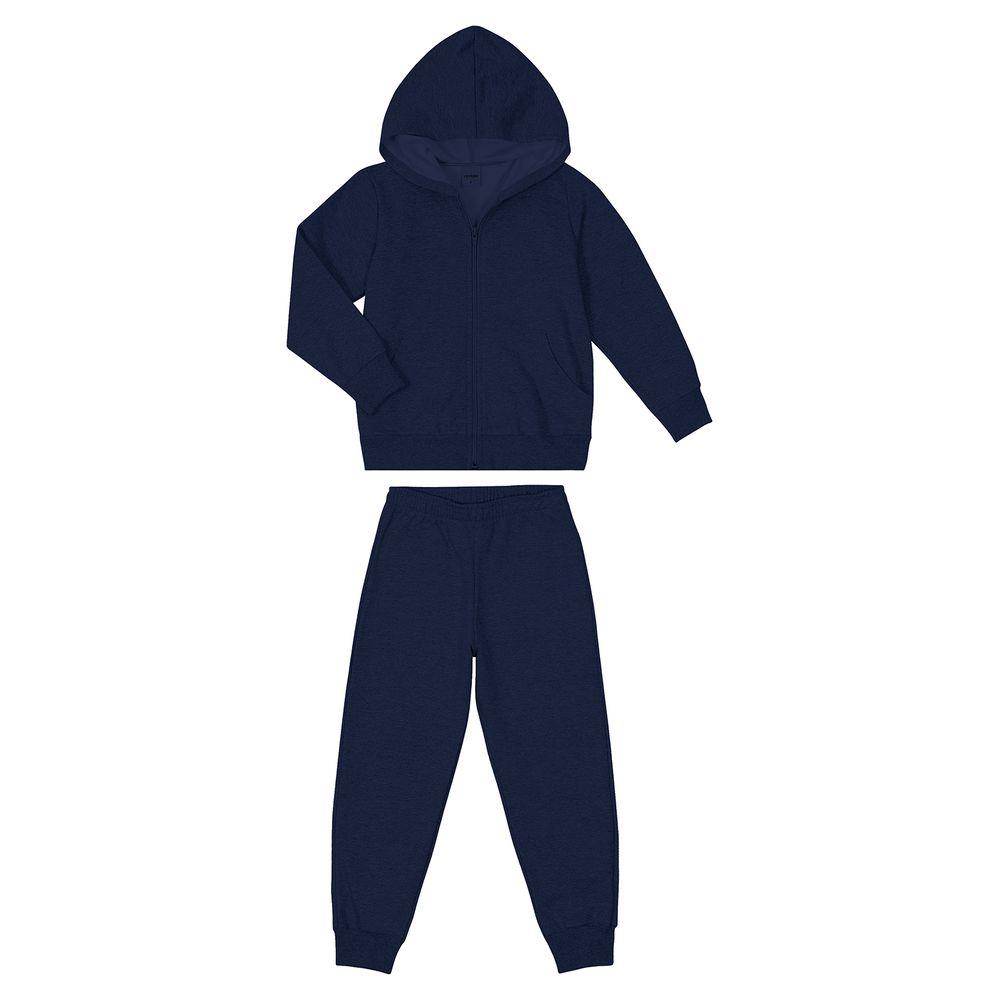 Conjunto-Infantil-Jaqueta-e-Calca-Rovitex-Kids-Azul