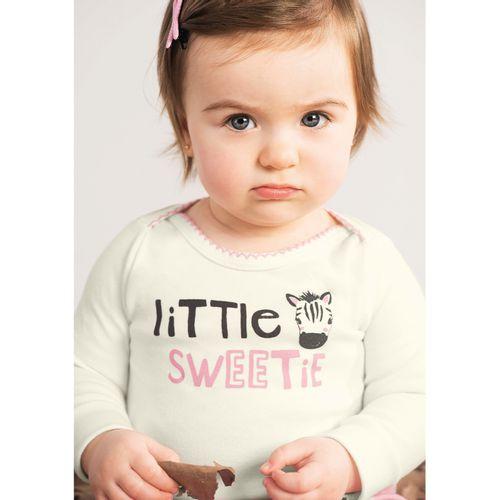 Conjunto-Infantil-Feminino-Rovitex-Kids-Bege