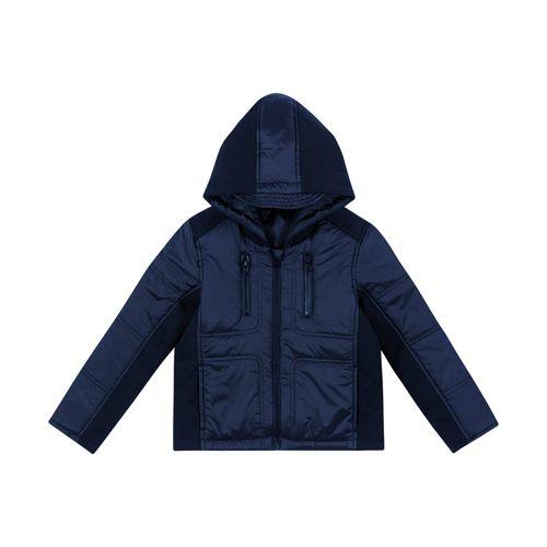 Jaqueta-Infantil-Masculina-Trick-Nick-Azul