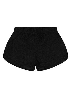 Shorts-Basicos-Infantil-Rovitex-Preto