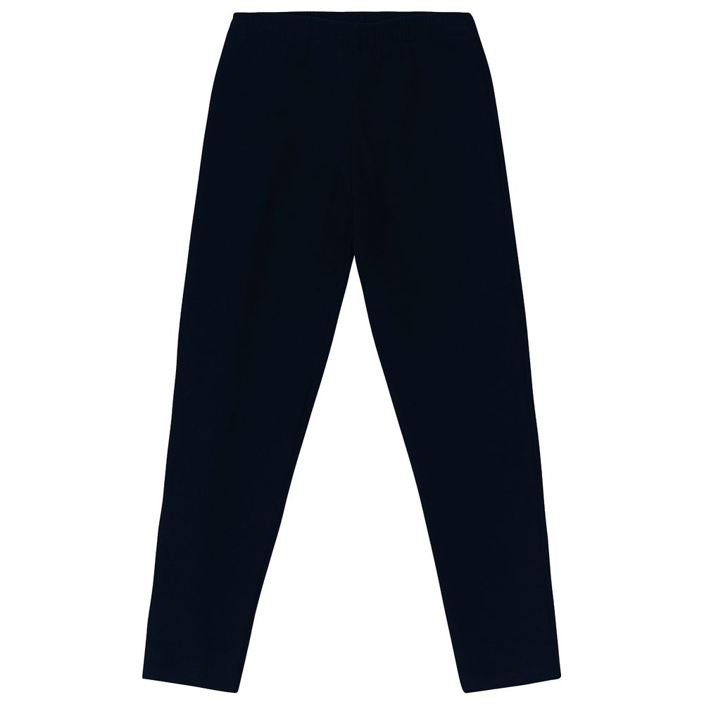 Legging--Basica-Infantil--Rovitex-Azul