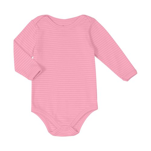 Body-Infantil-Unissex-Rovitex-Rosa