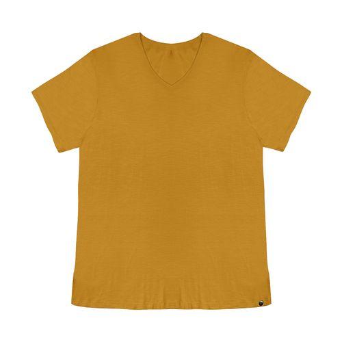 Blusa--Feminina-Basica-Plus-Rovitex-Preto